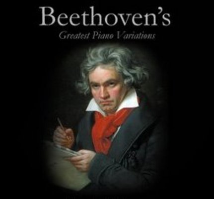 Product picture Beethoven Music Sheet -Piano Solo, Fur Elise +11 Sonatas pdf