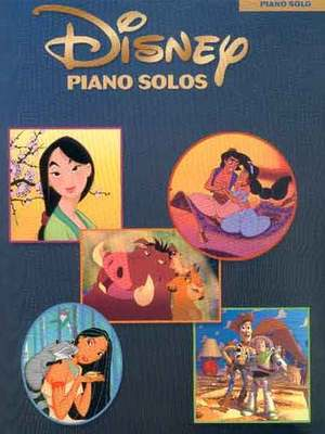 Product picture Piano Music for  Beginners: Sheet Music Disney Songs *